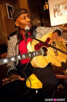 Jimmy Cliff at Miss Lily's #19