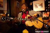 Jimmy Cliff at Miss Lily's #21