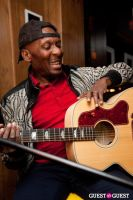 Jimmy Cliff at Miss Lily's #63