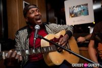 Jimmy Cliff at Miss Lily's #64
