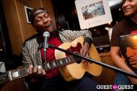Jimmy Cliff at Miss Lily's #65