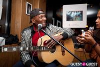 Jimmy Cliff at Miss Lily's #77