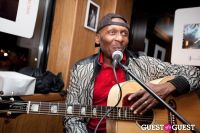 Jimmy Cliff at Miss Lily's #78