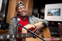 Jimmy Cliff at Miss Lily's #81