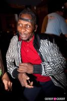 Jimmy Cliff at Miss Lily's #89