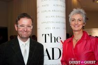 Architectural Digest Celebrates AD100 #7