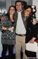 An Evening PINKnic hosted by Manhattan Home Design #8