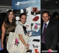 An Evening PINKnic hosted by Manhattan Home Design #28