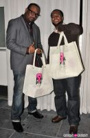 An Evening PINKnic hosted by Manhattan Home Design #33