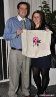 An Evening PINKnic hosted by Manhattan Home Design #45