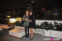 An Evening PINKnic hosted by Manhattan Home Design #51