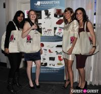 An Evening PINKnic hosted by Manhattan Home Design #53