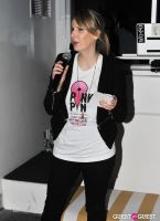 An Evening PINKnic hosted by Manhattan Home Design #73