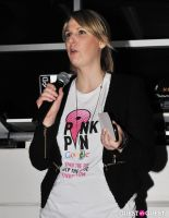 An Evening PINKnic hosted by Manhattan Home Design #85