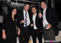 An Evening PINKnic hosted by Manhattan Home Design #97