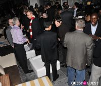 An Evening PINKnic hosted by Manhattan Home Design #113