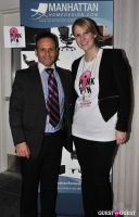 An Evening PINKnic hosted by Manhattan Home Design #117