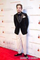 Christopher and Dana Reeve Foundation's A Magical Evening Gala #42