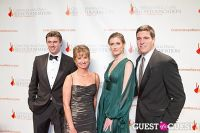 Christopher and Dana Reeve Foundation's A Magical Evening Gala #49