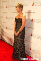 Christopher and Dana Reeve Foundation's A Magical Evening Gala #53