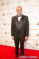 Christopher and Dana Reeve Foundation's A Magical Evening Gala #57