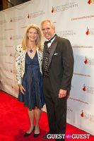 Christopher and Dana Reeve Foundation's A Magical Evening Gala #58