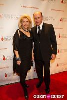 Christopher and Dana Reeve Foundation's A Magical Evening Gala #75