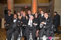 Christopher and Dana Reeve Foundation's A Magical Evening Gala #93
