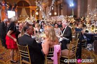 Christopher and Dana Reeve Foundation's A Magical Evening Gala #102