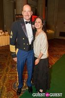 Christopher and Dana Reeve Foundation's A Magical Evening Gala #110