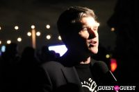 (Belvedere) RED, Interview Magazine & The Andy Warhol Museum Celebrate Art Basel 2011 #8