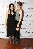 New York Smash Magazine's Aspen Party #12