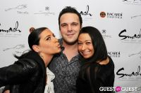 New York Smash Magazine's Aspen Party #26