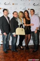 New York Smash Magazine's Aspen Party #27