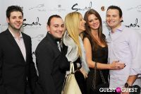 New York Smash Magazine's Aspen Party #29