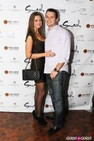 New York Smash Magazine's Aspen Party #30