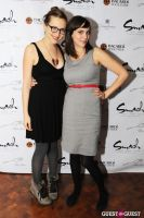 New York Smash Magazine's Aspen Party #45