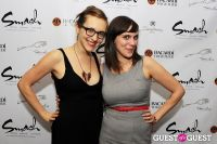 New York Smash Magazine's Aspen Party #46