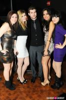 New York Smash Magazine's Aspen Party #77