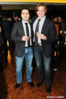 New York Smash Magazine's Aspen Party #79