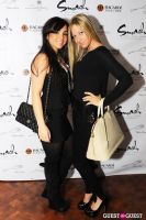 New York Smash Magazine's Aspen Party #94