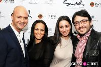 New York Smash Magazine's Aspen Party #98