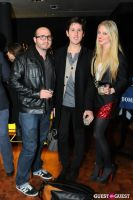 New York Smash Magazine's Aspen Party #99