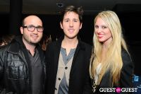 New York Smash Magazine's Aspen Party #100
