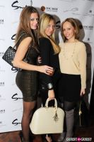 New York Smash Magazine's Aspen Party #105