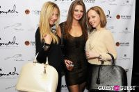 New York Smash Magazine's Aspen Party #106