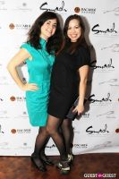 New York Smash Magazine's Aspen Party #115