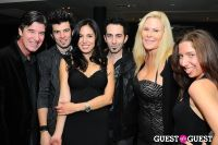 New York Smash Magazine's Aspen Party #121