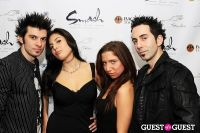 New York Smash Magazine's Aspen Party #141