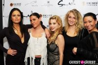 New York Smash Magazine's Aspen Party #143